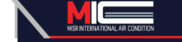MISRMIC Logo