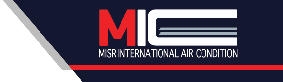 MISRMIC Logo